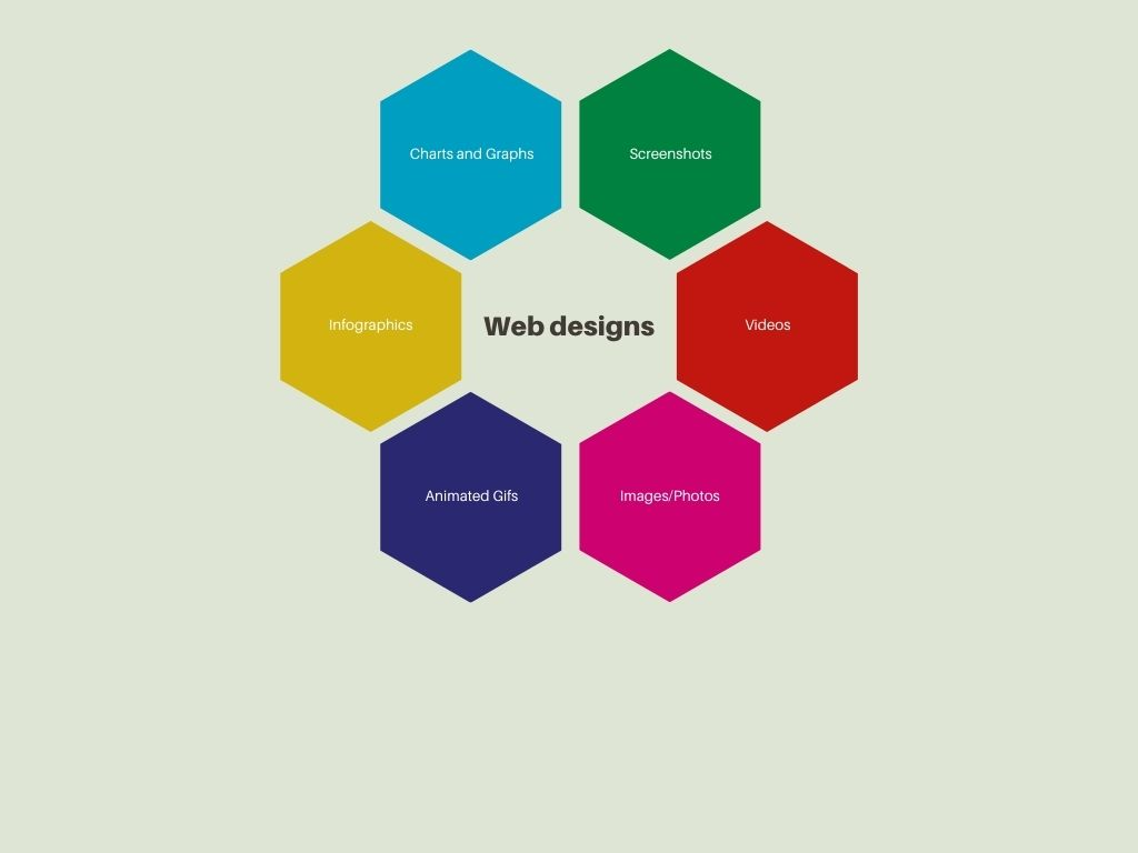 how can i learn web design from home for free how can i learn web design for free  how can i learn web design