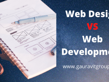 what is difference between web development and web design diff between web design and development what is web design vs web development web design and web developer difference web development web design difference what is difference between web design and development difference web design and web development website design vs website development web design and development difference website design vs development